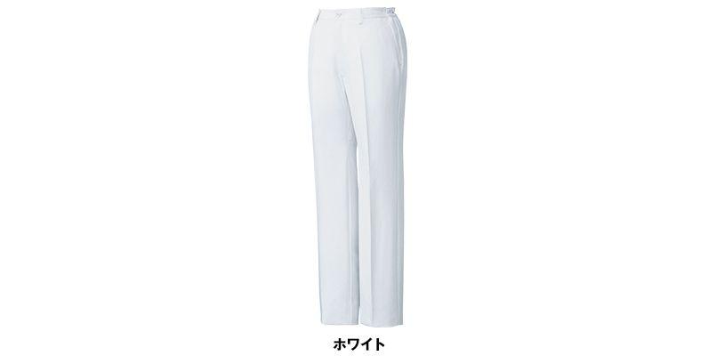 MZ-0177 ミズノ(mizuno) パンツ(女性用) 色展開