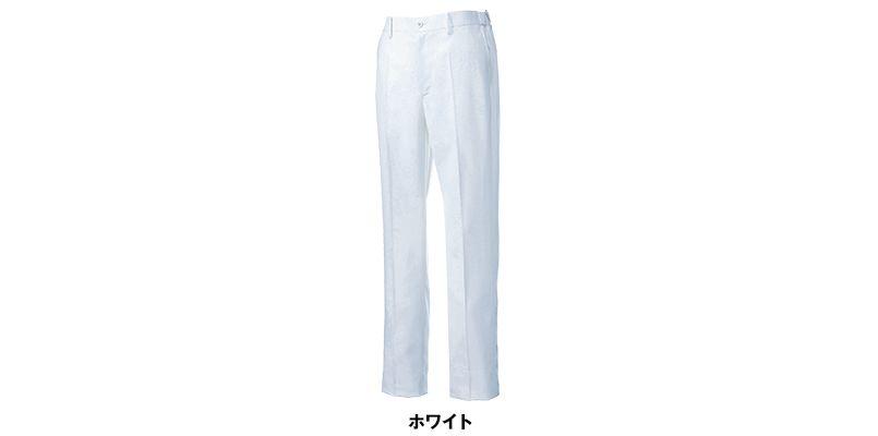 MZ-0178 ミズノ(mizuno) パンツ(男性用) 色展開