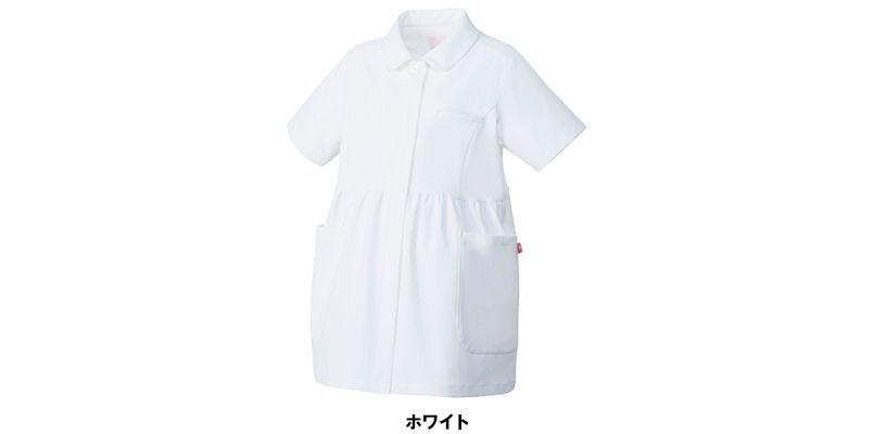 MZ-0191 ミズノ(mizuno) マタニティジャケット 色展開