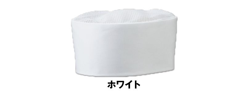 No7700 チトセ(アルベ) 和帽子(天メッシュ) 色展開