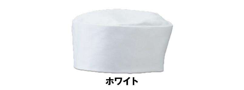 No7800 チトセ(アルベ) 和帽子 色展開