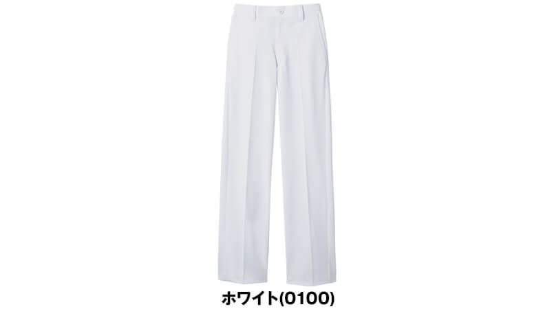 LKM601-0100 アシックス(asics) パンツ(男性用) 色展開