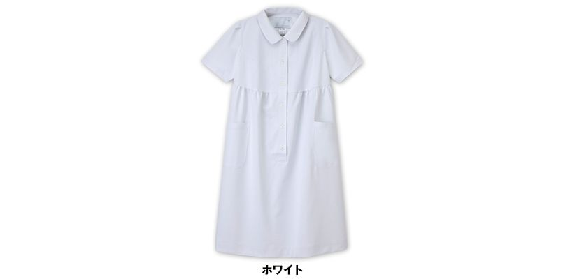 CA1782 ナガイレーベン(nagaileben) キャリアル マタニティワンピース(女性用) 色展開