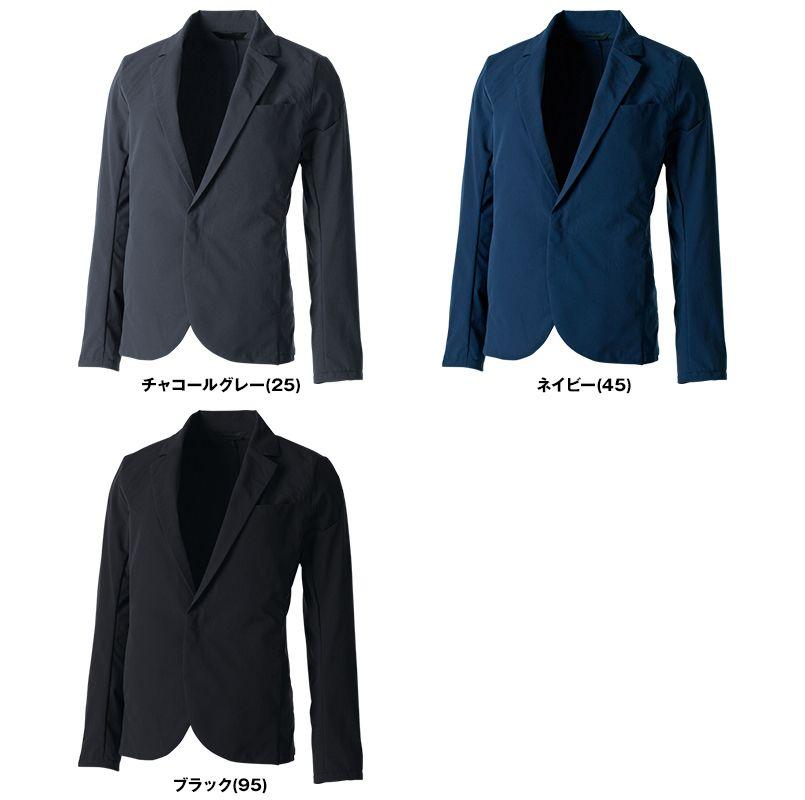 TS DESIGN 91361 [通年]TS 4D ステルス レディースジャケット 色展開