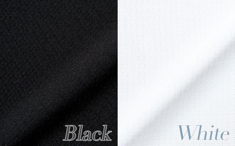 en joie(アンジョア) 01073 [通年]リボン風の襟が清楚な長袖ブラウス カラーUP