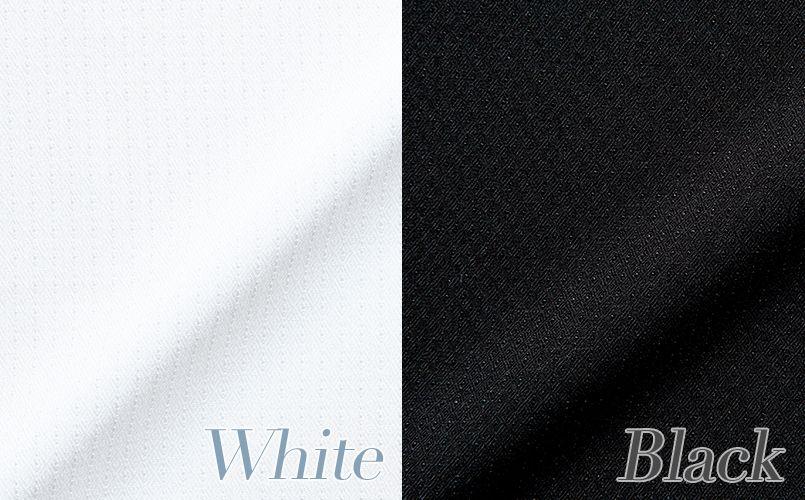 en joie(アンジョア) 06073 [通年]リボン風の襟が清楚な半袖ブラウス カラーUP