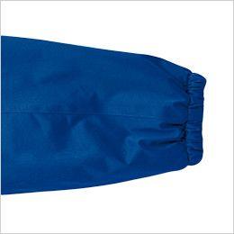 アイトス AZ10307 タルテックス [秋冬用]軽量防寒ジャケット ゴム仕様