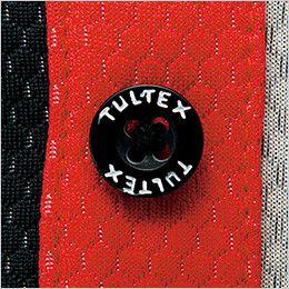 AZ551045 アイトス 遮熱(-3℃)長袖ポロシャツ(男女兼用) ロゴ入りの刻印ボタン