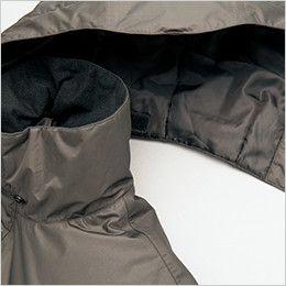 AZ8870 アイトス 防水防寒コート(男女兼用) 取り外し可能