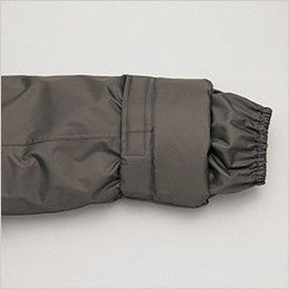 AZ8870 アイトス 防水防寒コート(男女兼用) 二重