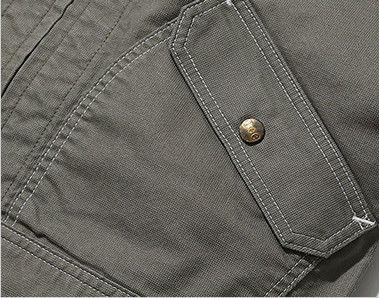 Lee LWB03002 [通年]ジップアップジャケット(女性用) 物が落ちにくいフラップ付き