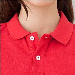 MS3116 LIFEMAX 2WAYカラーポロシャツ(男女兼用) 定番スタンダードカラー