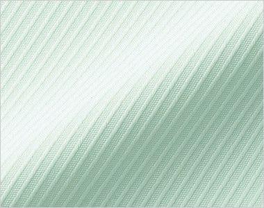 BONMAX RB4165 [通年]長袖ブラウス フレンチツイル[制菌/低刺激] 吸汗速乾性・防透性・形態安定性を兼ね備えた素材