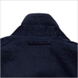 RJ0301 ROCKY フライトジャケット(女性用) ループ付き