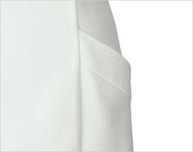 00110 BONUNI(ボストン商会) ワンピース(女性用) ポケット