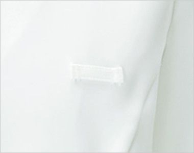 00115 BONUNI(ボストン商会) チュニックシャツ(女性用) ポケット