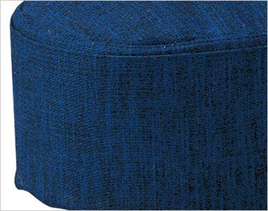 09004 BONUNI(ボストン商会) 和帽子(男女兼用) 扱き染
