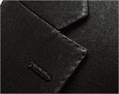11116 BONUNI(ボストン商会) ジャケット(男性用) ノッチドラペル ハンドステッチ風の贅沢に仕上げたラベル