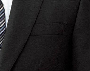 11116 BONUNI(ボストン商会) ジャケット(男性用) ノッチドラペル ポケット