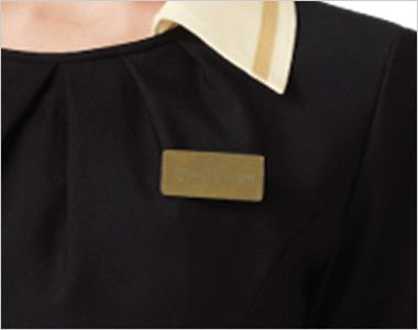 16206 BONUNI(ボストン商会) ワンピース(女性用) ポケット