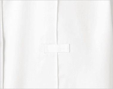 24215 BONUNI(ボストン商会) ホリゾンタルカラーシャツ/長袖(女性用) ネームプレートループ付