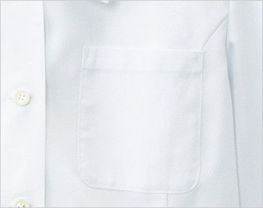 34213 BONUNI(ボストン商会) ブラウス/七分袖(女性用) ポケット