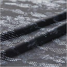 バートル 4039 ホットフィッテッドインナー(男女兼用) ストレッチ素材