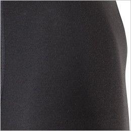 バートル 4044 [秋冬用]ホットフィッテッドパンツ(男女兼用) 快適に動けるストレッチ素材