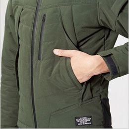 バートル 5270 [秋冬用]防寒ジャケット(大型フード付き) サーモクラフト対応(男女兼用) ウォームポケット