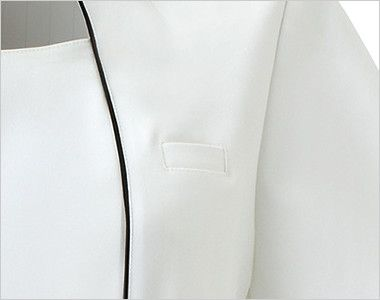 CL-0181 キャララ(Calala) ワンピース(女性用) ポケット付き