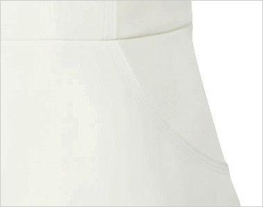 MK-0020 ミッシェルクラン(MICHEL KLEIN) ワンピース(女性用) ポケット付