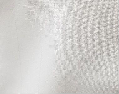 MZ-0025 ミズノ(mizuno) ドクターコート・シングル(男性用) 制電糸を使用し、静電気の発生防ぎます。