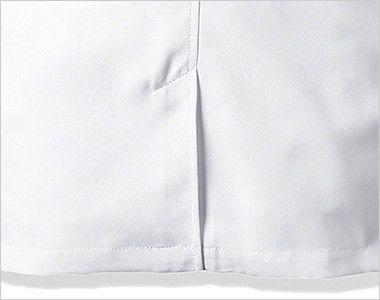 MZ-0111 ミズノ(mizuno) メンズスクラブ(男性用) センターベンツ