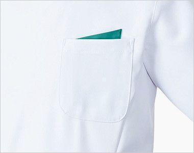 MZ-0161 ミズノ(mizuno) ジャケット(男性用) PHSポケット