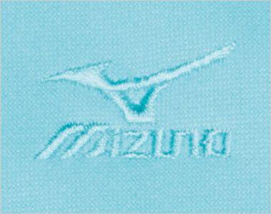 MZ-0168 ミズノ(mizuno) ジャケット(男女兼用) MIZUNOロゴ