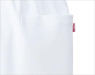 MZ-0190 ミズノ(mizuno) マタニティワンピース(女性用) ポケット付