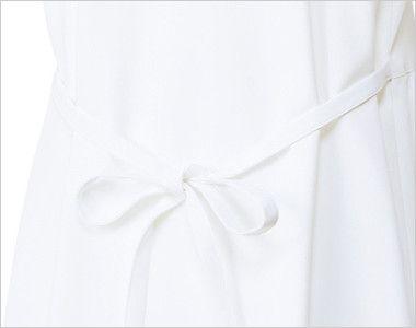 MZ-0190 ミズノ(mizuno) マタニティワンピース(女性用) ひもで調整可能