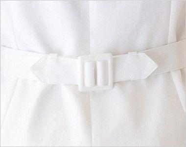 HI208 ワコール チュニック(女性用) ウエストサイズ調整はアジャスターベルト式