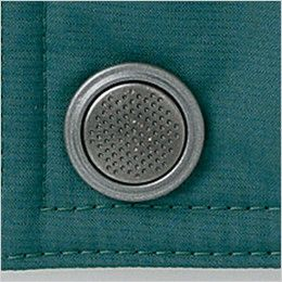 自重堂 48381 シンサレートウルトラ防水防寒パンツ オリジナルデザインボタン