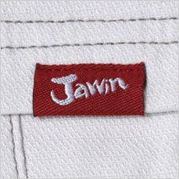 自重堂Jawin 52200 長袖ジャンパー(新庄モデル) ワンポイント