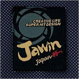 自重堂Jawin 55504 長袖シャツ 背ネーム