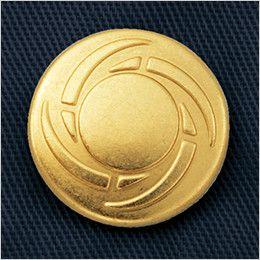 自重堂Jawin 55510 [春夏用]半袖ジャンパー オリジナルデザインボタン
