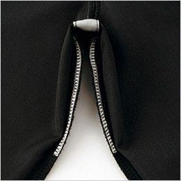 自重堂 55802 [春夏用]JAWIN ノータックカーゴパンツ(新庄モデル) 消臭&抗菌テープ