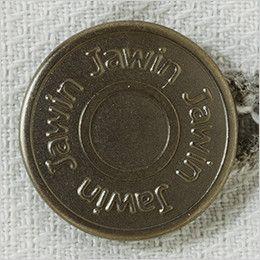 自重堂Jawin 56202 [春夏用]ノータックカーゴパンツ(新庄モデル) タックボタン