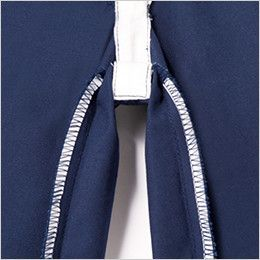 自重堂 71516 [秋冬用]Z-DRAGON 製品制電ツイルレディースカーゴパンツ(女性用) 消臭&抗菌テープ