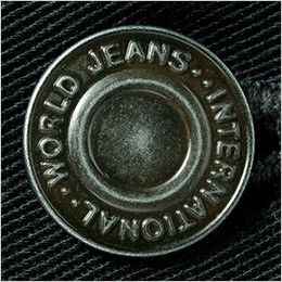 自重堂 75201 [春夏用]Z-DRAGON ノータックパンツ(男性用) タックボタン