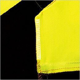 自重堂 82700 高視認性安全服 ブルゾン(年間定番生地使用) 消臭・抗菌テープ