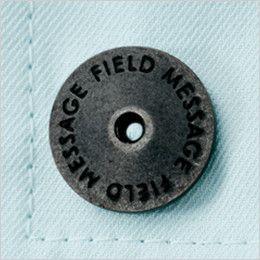 自重堂 84800 [春夏用]吸汗速乾長袖ジャンパー オリジナルデザインボタン