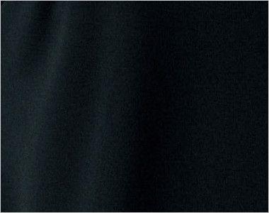 en joie(アンジョア) 01080 [通年]デコルテをきれいに魅せるスクエアネックの七分袖カットソー 吸湿性に優れ、透けにくい、UVカットの機能性素材