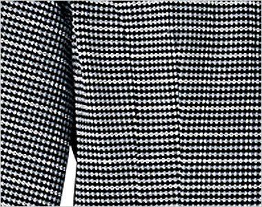 en joie(アンジョア) 26505 [通年]オールシーズン使える!長袖オーバーブラウス(リボン付)[ニット/ストレッチ/吸汗速乾] 縦横に伸縮するストレッチ素材